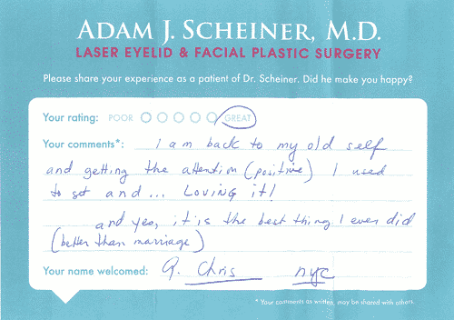 patient-testimonial-May-2015